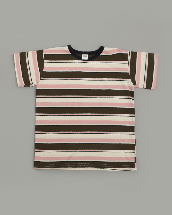 Meme Stripe T-shirts