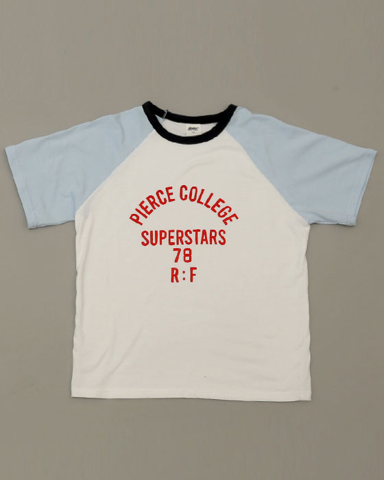 Superstar T-shirts